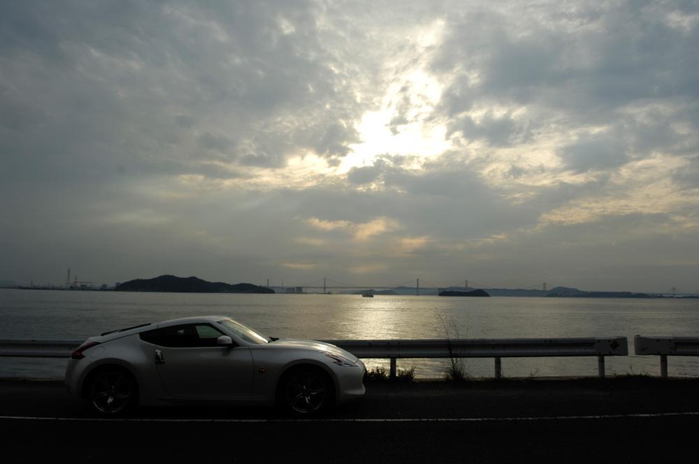 20090911_01.jpg