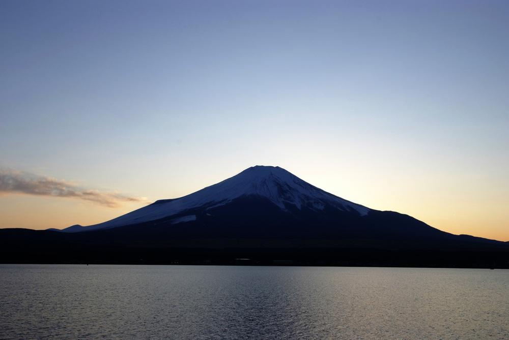 20100130_01.jpg
