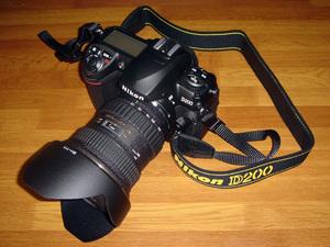 20051217_d200.jpg