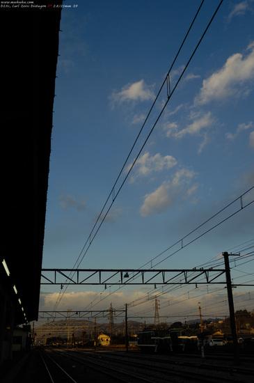 20071215_DSC9309.jpg