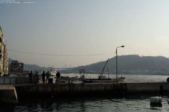 20080115_DSC9862.jpg