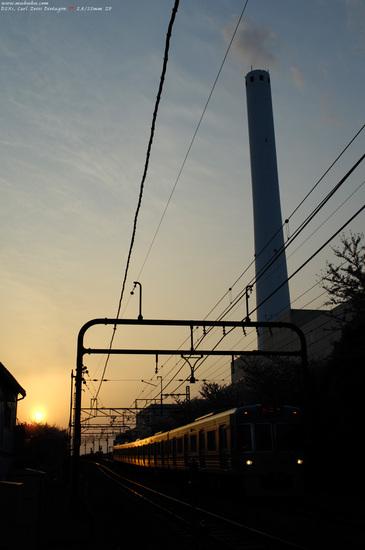 20080420_DSC1344.jpg
