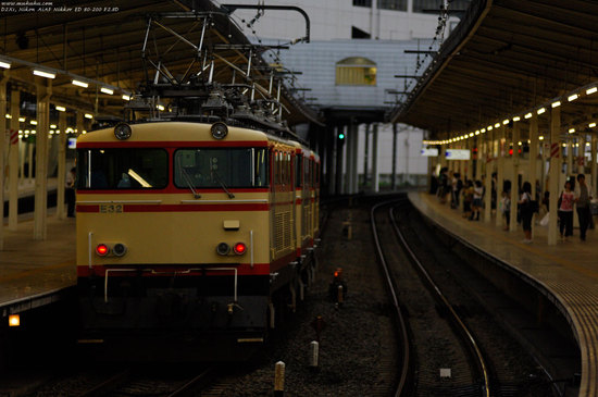 _DSC2452.jpg