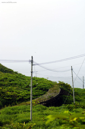 201108_DSC9177.jpg