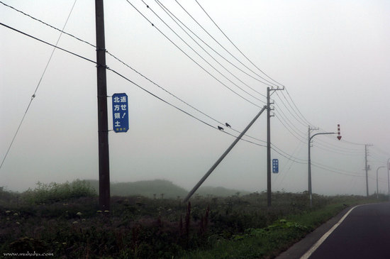 201108_DSC9387.jpg