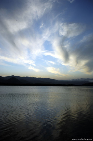 201108_DSC9505.jpg