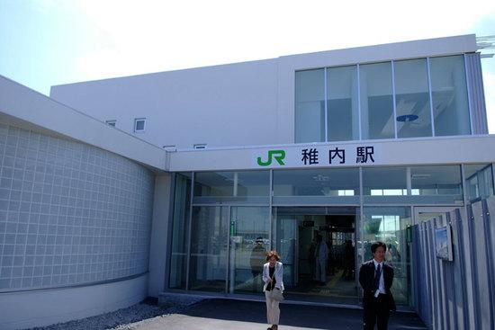 201108_DSF5746_1.jpg