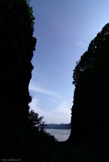 201108_DSF5834_1.jpg