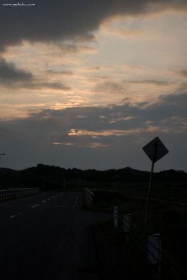 201108_IMGP1098.jpg
