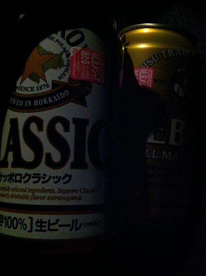 201108_IMG_2951.jpg