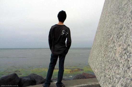 201108_R0013231.jpg