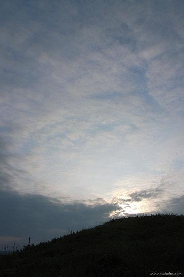 201108_R0013235.jpg